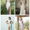 main_wedding_dress_slit