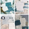 main_coastal_and_beach_wedding_stationary