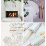 main_marble_wedding_ideas