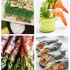main_spring_wedding_appetizers