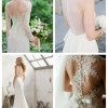 main_button_back_wedding_dresses