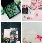 main_summer_wedding_stationary