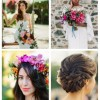 main_tropical_wedding_hair_tips