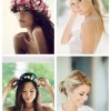 main_tropical_wedding_makeup_tips