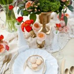 summer_table_settings_40