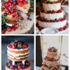 main_berry_cakes_summer