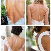 main_bridal_back_necklace