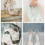 main_lace_wedding_shoes
