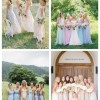 main_summer_bridesmaids_dress