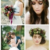 main_bridal_floral_crowns