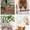 main_eddy_leather_wedding_ideas