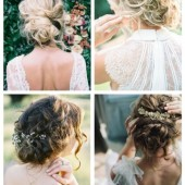 main_messy_bridal_hair
