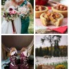 main_outdoor_fall_wedding
