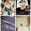 main Amazing Gifts to Surprise Your Man With On Your Wedding Day