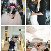 main Awesome Rock Wedding Ideas That Inspire