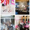 main Classy And Bold Bachelorette Party Ideas