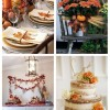 main Cozy And Warming Up Fall Bridal Shower Ideas