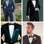 main Dapper Dinner Jacket Ideas For Grooms