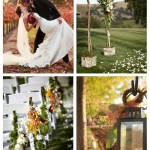 main Fall Vineyard Wedding Ideas That Inspire