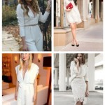 main Stylish Fall Bridal Shower Outfits
