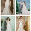 main Adorable Plus-Size Wedding Gowns That Excite