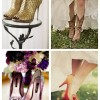 main Fabulous Fall Wedding Shoes And Booties