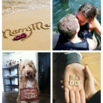 main Marriage Proposals You Can't Say No To
