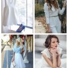 main Stylish Bridal Shower Outfits For Brides