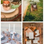 main Awesome Copper Wedding Ideas To Try