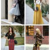 main Winter Wedding Guest Outfits You Should Try