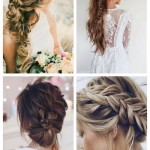 main Ultimate Braids And Braided Hairstyles For Brides