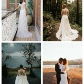 main 5 Best Bridal Looks Of The Week #3