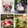 main Bowl Wedding Centerpieces To Get Inspired