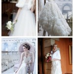 main Gorgeous Winter Wedding Dresses You'll Love