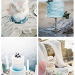 main Beach Wedding Cakes Done With Impeccable Taste