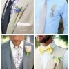 main Spring Groom Attire Ideas – Classical And Not Only