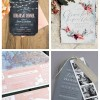 main What Is A Wedding Invitation Suite And Examples