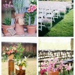 main Cutest Potted Plants Ideas For Your Wedding