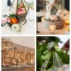 main Fabulous Terrarium Wedding Ideas That Wow