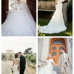 main Modest Wedding Dresses For Church Ceremonies