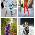 main Eye-Catchy Summer Wedding Guest Outfits