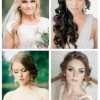 main 14 Summer Wedding Makeup Tips And 31 Ideas