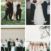 main 22 Jumpsuits And Pantsuits For Bridesmaids