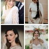 main 25 Edgy Statement Earrings Ideas For Brides