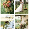 main 47 Fall Backyard Wedding Ideas That Inspire
