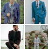 main 25 Ways To Incorporate Florals Into Groom's Attire