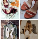 main 32 Edgy Fall Wedding Shoes And Boots