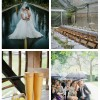 main-20-Ideas-To-Nail-A-Rainy-Day-Wedding.jpg