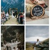 main 20 Tips And Ideas To Pull Off Mountain Wedding