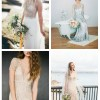 main 25 Embellished Wedding Dresses That Wow